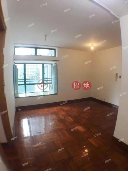 Block 2 East Point City | 3 bedroom Low Floor Flat for Sale | Block 2 East Point City 東港城 2座 Sales Listings