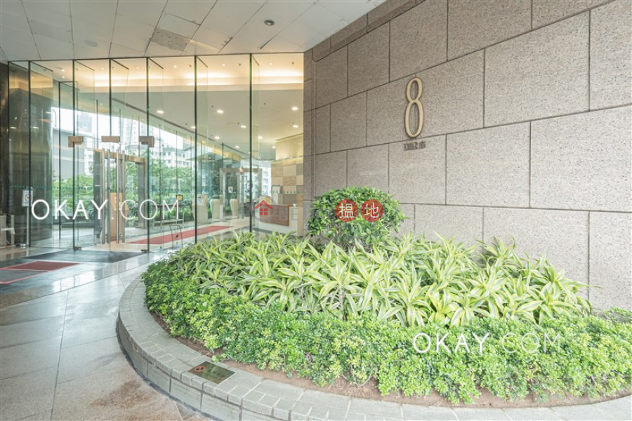 Property Search Hong Kong | OneDay | Residential Rental Listings | Luxurious 2 bedroom in Western District | Rental