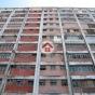 萬年工業大廈 (Long Life Industrial Building) 觀塘區高輝道15號|- 搵地(OneDay)(4)