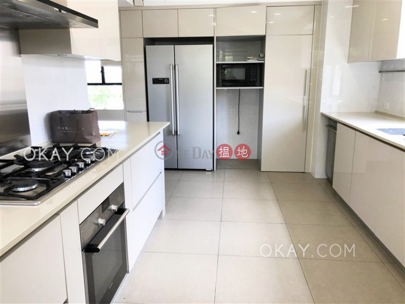 Property Search Hong Kong | OneDay | Residential, Rental Listings Exquisite house with parking | Rental