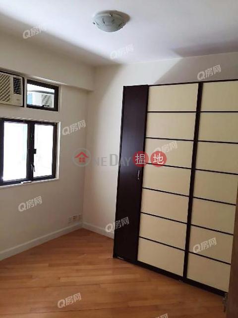 Vivian's Court | 3 bedroom Mid Floor Flat for Rent|Vivian's Court(Vivian's Court)Rental Listings (XGWZ024800023)_0