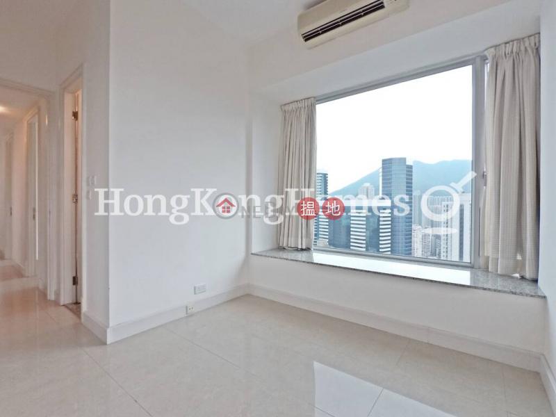 HK$ 58,000/ 月Casa 880-東區Casa 8804房豪宅單位出租