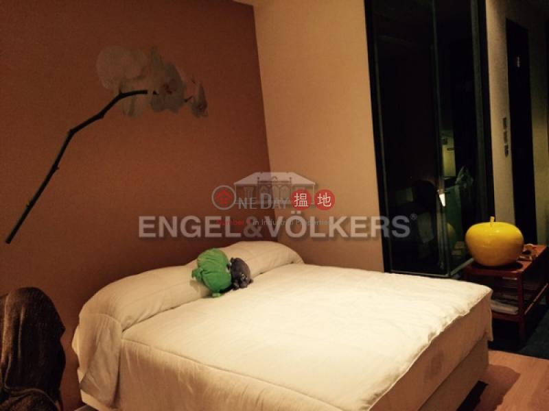 J Residence | Please Select Residential, Sales Listings, HK$ 8.5M