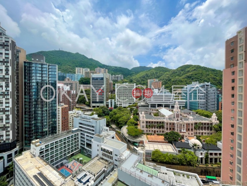 Amber House (Block 1) | Middle, Residential, Sales Listings HK$ 9.5M