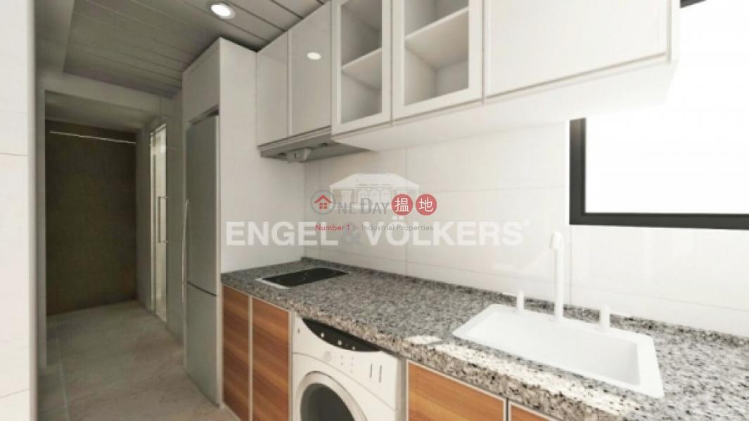 中環開放式筍盤出售|住宅單位-50雲咸街 | 中區|香港|出售-HK$ 790萬