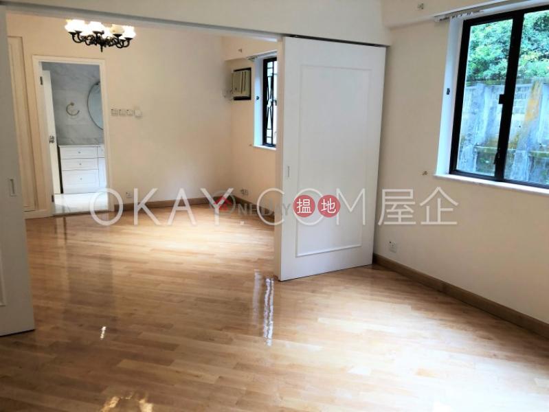 香港搵樓|租樓|二手盤|買樓| 搵地 | 住宅|出租樓盤4房3廁,實用率高,露台寶城大廈出租單位
