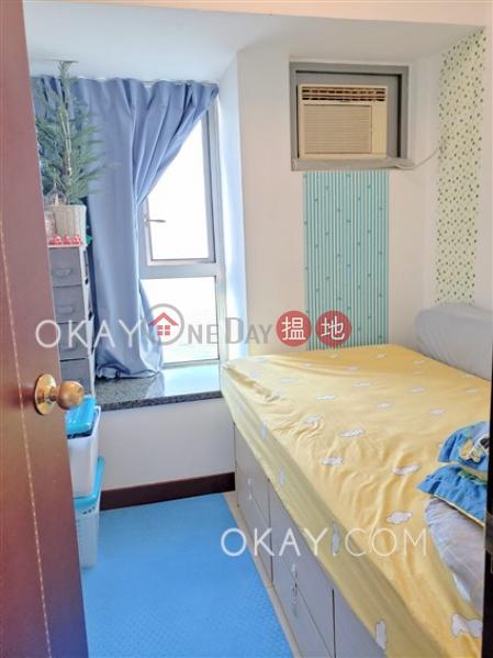 香港搵樓|租樓|二手盤|買樓| 搵地 | 住宅-出租樓盤|3房2廁,海景,星級會所,露台泓都出租單位