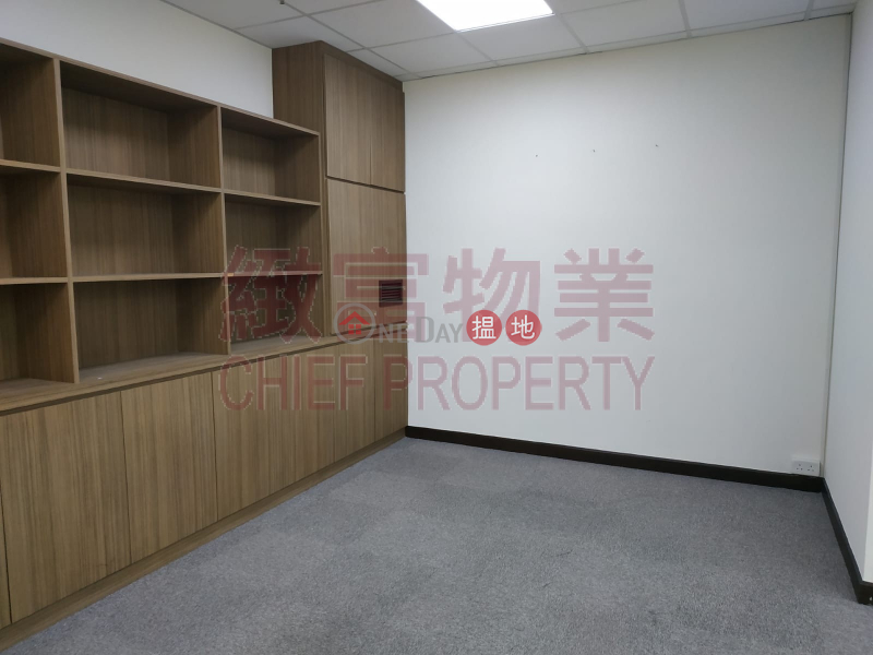公園景觀,特高樓底-9雙喜街 | 黃大仙區-香港出售|HK$ 1,270萬