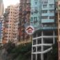 華麗樓 A座 (Block A Wah Lai Mansion) 觀塘區|搵地(OneDay)(1)