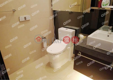 J Residence | 1 bedroom Mid Floor Flat for Rent|J Residence(J Residence)Rental Listings (XGGD794200265)_0