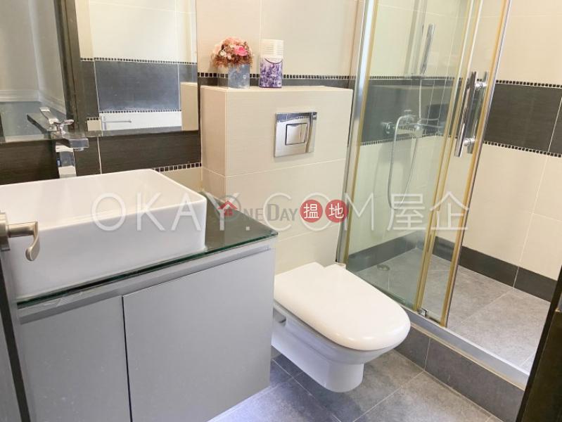 HK$ 33,000/ 月|樂怡閣-西區-3房2廁,極高層《樂怡閣出租單位》