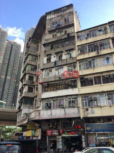 Tung Chau Mansion (Tung Chau Mansion) Tai Kok Tsui|搵地(OneDay)(1)