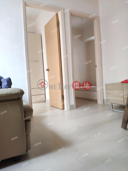 Leader House | 2 bedroom Low Floor Flat for Rent | 57-61 Belchers Street | Western District | Hong Kong Rental HK$ 17,500/ month