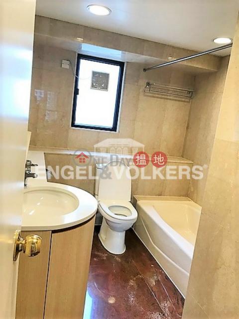 2 Bedroom Flat for Rent in Central|Central DistrictThe Royal Court(The Royal Court)Rental Listings (EVHK93236)_0