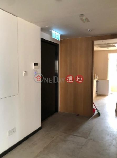 HK$ 3,800萬-豫港大廈-灣仔區|電話: 98755238