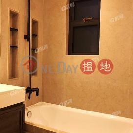 Bohemian House | 2 bedroom Mid Floor Flat for Rent|Bohemian House(Bohemian House)Rental Listings (XG1172200103)_0
