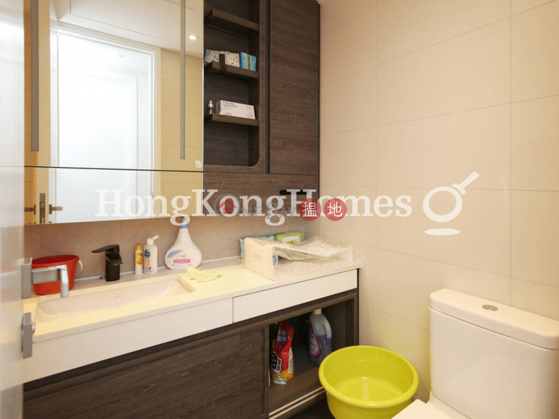 Property Search Hong Kong | OneDay | Residential Rental Listings, 3 Bedroom Family Unit for Rent at Bohemian House