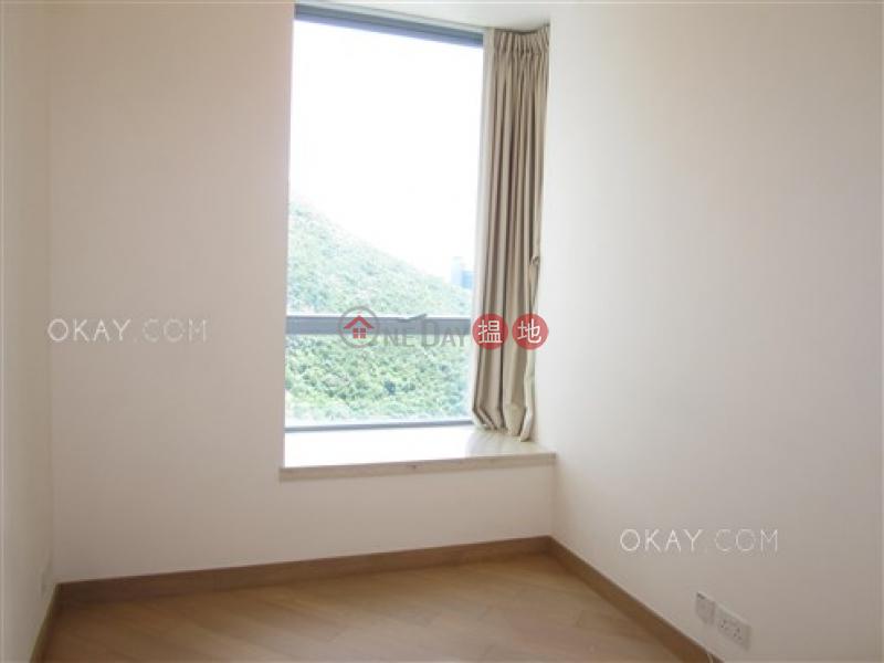 南灣-高層-住宅|出售樓盤-HK$ 4,200萬