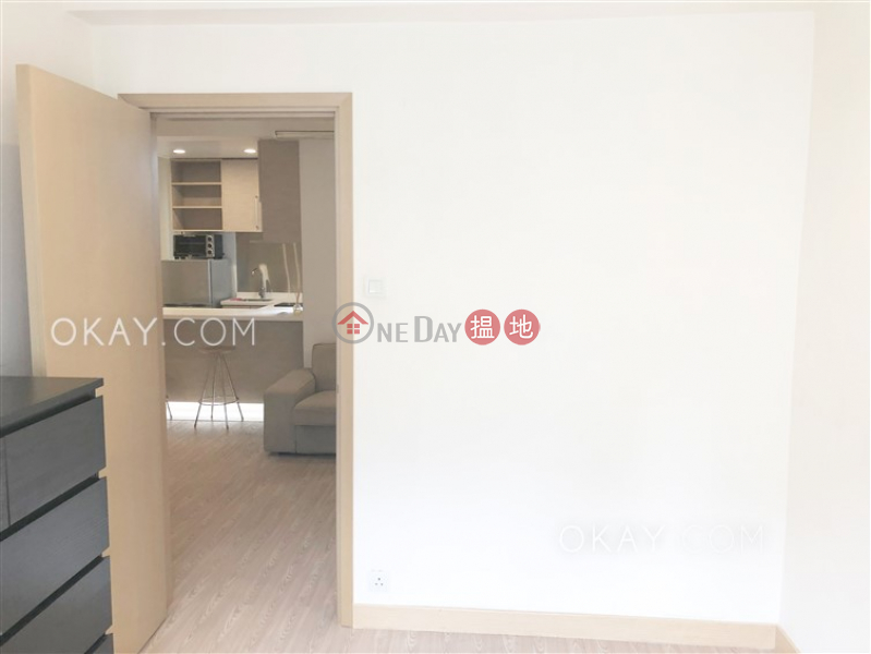 Sunny Building Low, Residential | Rental Listings | HK$ 27,000/ month
