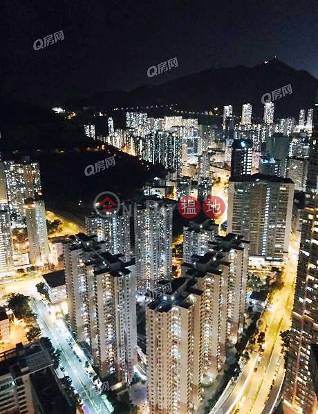 Property Search Hong Kong | OneDay | Residential Sales Listings | Tower 6 Island Resort | 2 bedroom High Floor Flat for Sale