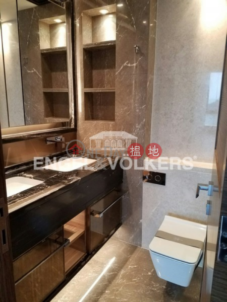 Larvotto | Please Select Residential, Rental Listings, HK$ 100,000/ month