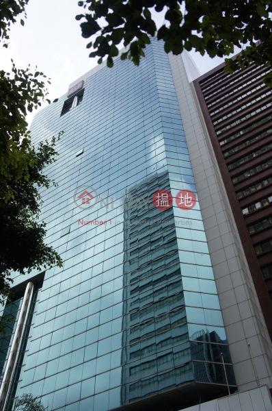 China Overseas Building (China Overseas Building) Wan Chai|搵地(OneDay)(4)