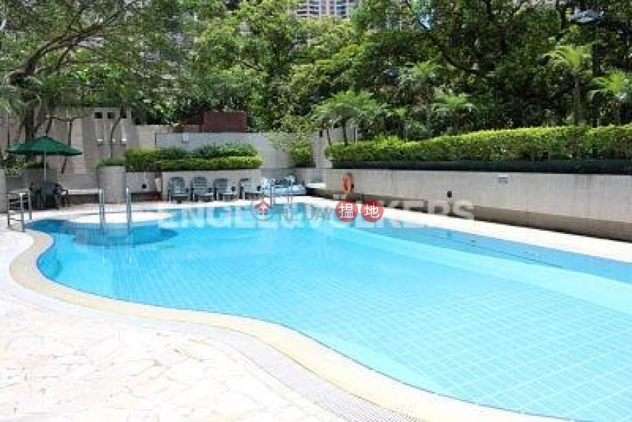 中半山4房豪宅筍盤出租|住宅單位-9蒲魯賢徑 | 中區-香港出租|HK$ 93,000/ 月
