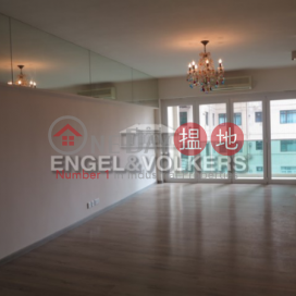 3 Bedroom Family Apartment/Flat for Sale in Mid Levels - West