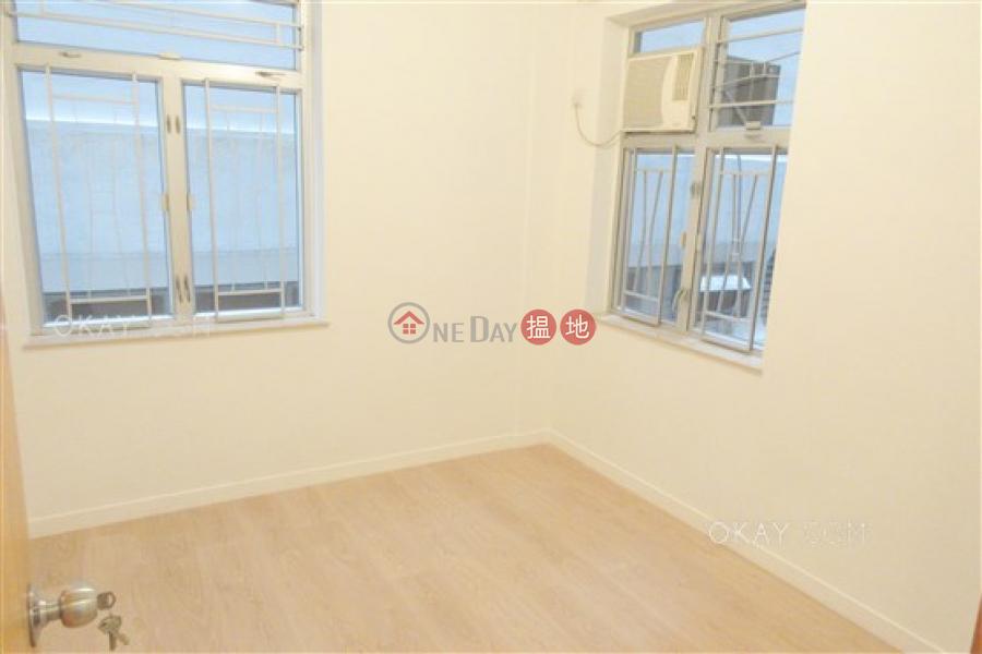 香港搵樓|租樓|二手盤|買樓| 搵地 | 住宅出租樓盤3房2廁,露台《海德大廈出租單位》