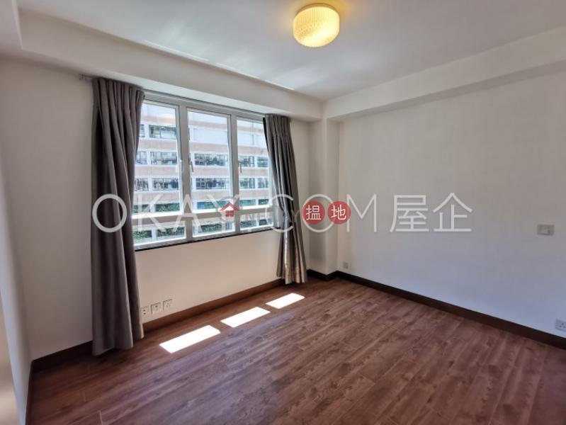 Block 5 Phoenix Court High, Residential, Sales Listings HK$ 19.5M
