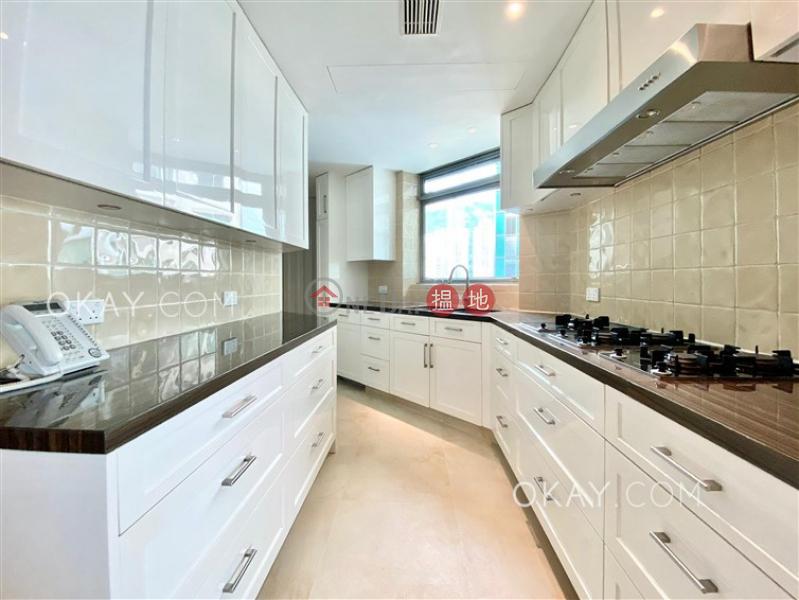 Regence Royale, High, Residential Rental Listings, HK$ 130,000/ month