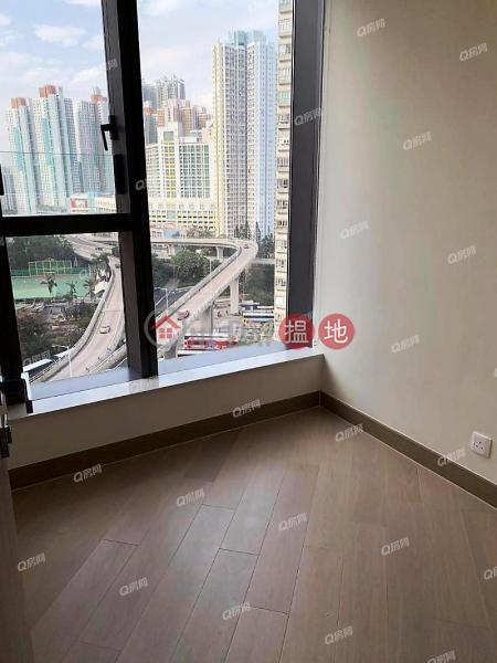 HK$ 26,000/ 月|形薈2座-東區|全新物業,名牌發展商,即買即住,有匙即睇,開揚遠景《形薈2座租盤》