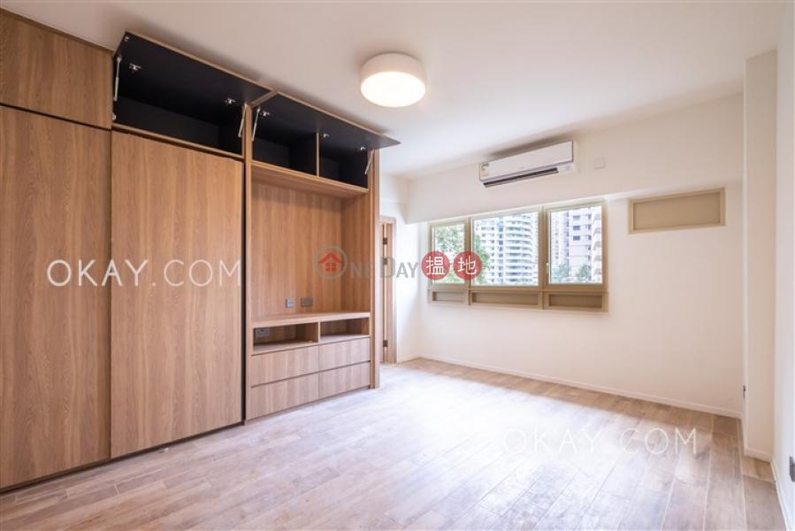 Nicely kept studio in Mid-levels Central | Rental 74-76 MacDonnell Road | Central District, Hong Kong Rental | HK$ 40,000/ month