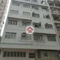 鴨脷洲大街115-117號 (115-117 Ap Lei Chau Main St) 南區鴨脷洲大街115-117號|- 搵地(OneDay)(2)