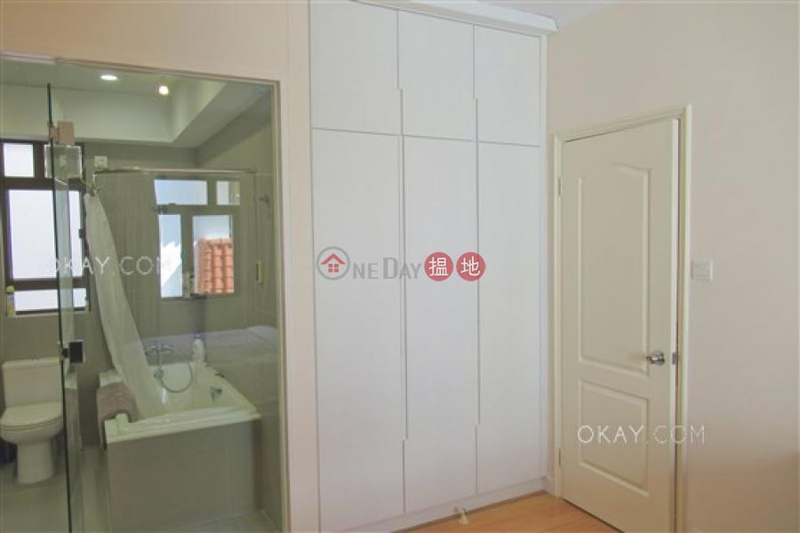 HK$ 19.8M, Honour Garden Western District, Elegant 3 bedroom with parking | For Sale