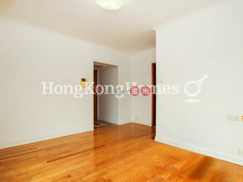 翰林軒1座一房單位出租-23蒲飛路   西區-香港 出租HK$ 22,500/ 月