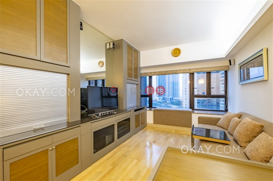Property Search Hong Kong | OneDay | Residential, Rental Listings | Nicely kept 2 bedroom with sea views | Rental
