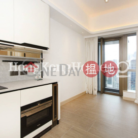 1 Bed Unit for Rent at Townplace Soho|Western DistrictTownplace Soho(Townplace Soho)Rental Listings (Proway-LID181229R)_0