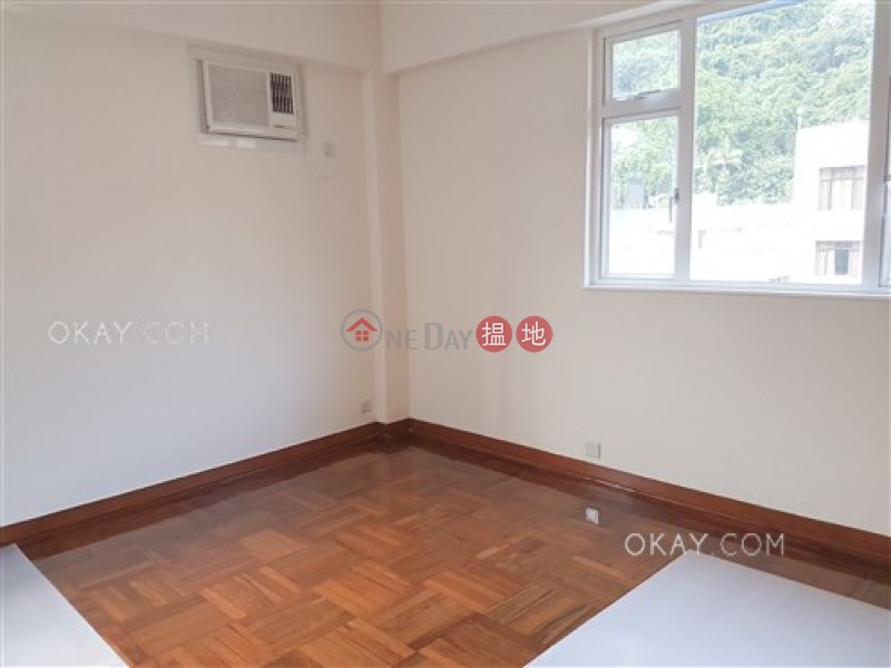 Popular 3 bedroom on high floor with balcony | Rental 108 Blue Pool Road | Wan Chai District Hong Kong | Rental | HK$ 55,000/ month