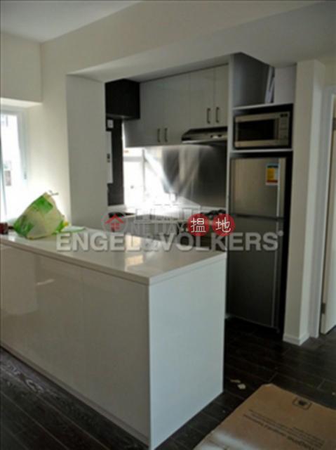 西半山一房筍盤出售|住宅單位|西區萬翠花園(Chatswood Villa)出售樓盤 (EVHK91569)_0
