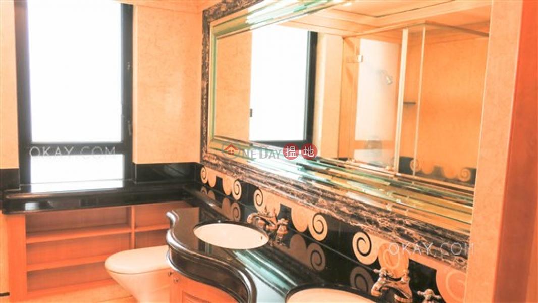 3房2廁,星級會所,可養寵物《禮頓山出租單位》-2B樂活道 | 灣仔區香港|出租|HK$ 85,000/ 月