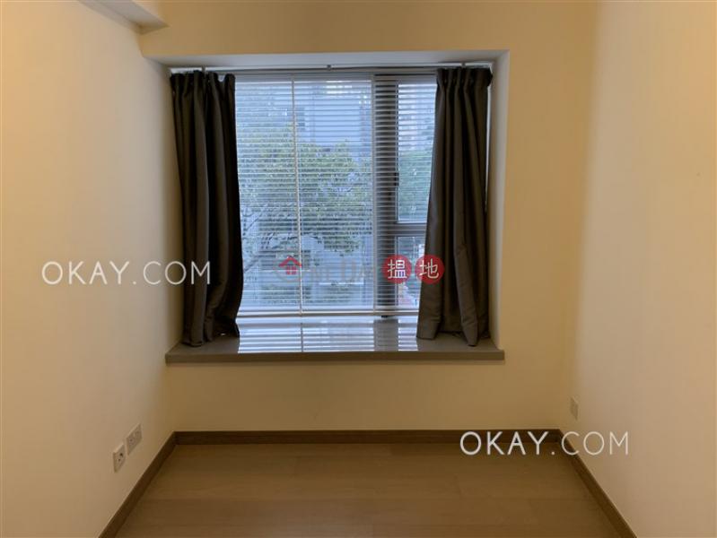 Tasteful 1 bedroom in Sheung Wan | Rental | Centre Point 尚賢居 Rental Listings