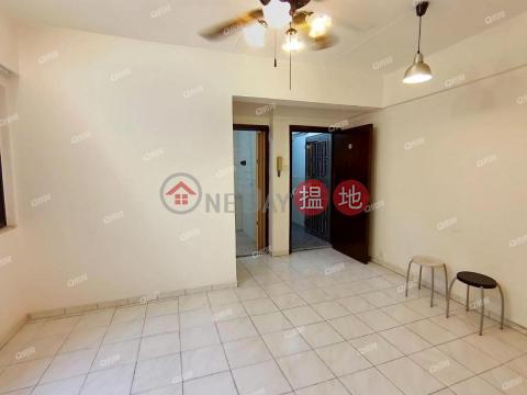 Luen Fat Apartments | 2 bedroom High Floor Flat for Sale|Luen Fat Apartments(Luen Fat Apartments)Sales Listings (XGGD785100009)_0