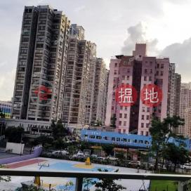 交通方便,環境優美,名牌發展商,品味裝修,乾淨企理《Yoho Town 1期9座買賣盤》|Yoho Town 1期9座(Yoho Town Phase 1 Block 9)出售樓盤 (XGXJ579602466)_0