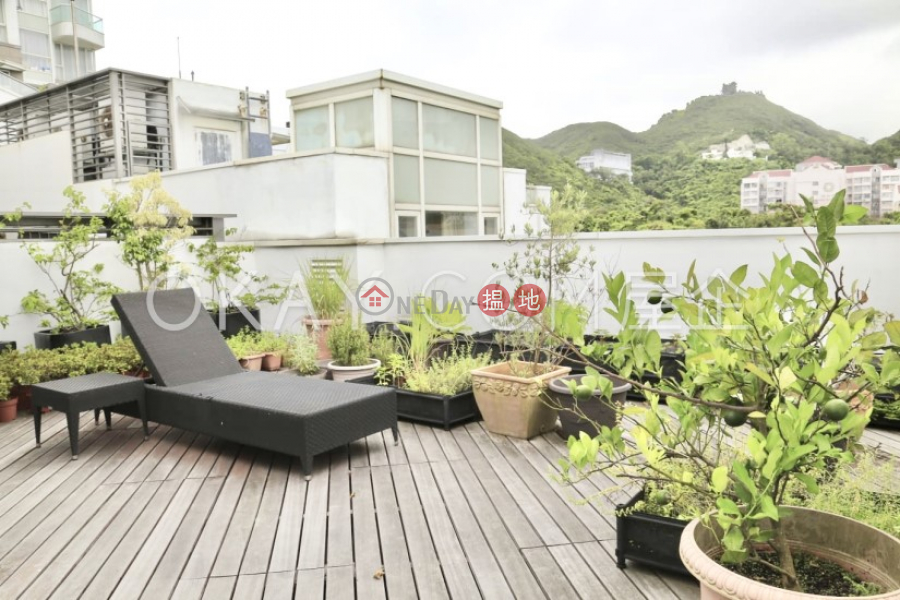 Luxurious house with rooftop, terrace & balcony | For Sale | Ma Hang Estate Block 4 Leung Ma House 馬坑邨 4座 良馬樓 Sales Listings
