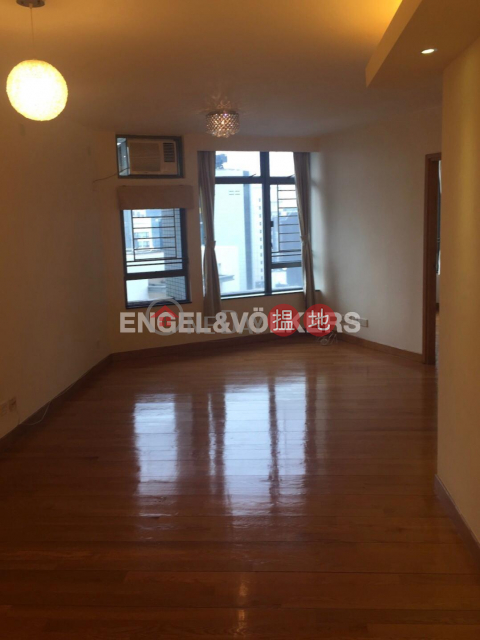 2 Bedroom Flat for Sale in Soho|Central DistrictHollywood Terrace(Hollywood Terrace)Sales Listings (EVHK91797)_0