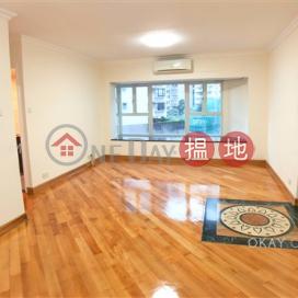 Popular 3 bedroom in Mid-levels West | Rental