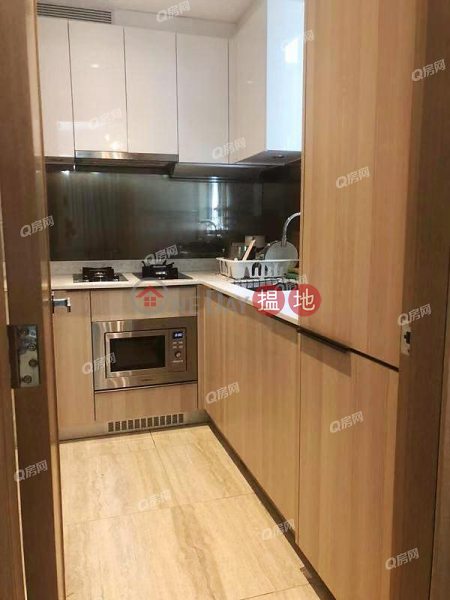 HK$ 26,000/ month, The Mediterranean Tower 1 | Sai Kung | The Mediterranean Tower 1 | 3 bedroom Mid Floor Flat for Rent