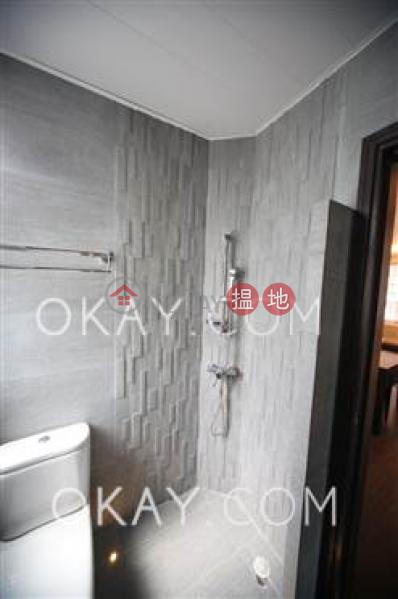 3房2廁,極高層《力生軒出售單位》|力生軒(Silverwood)出售樓盤 (OKAY-S45689)