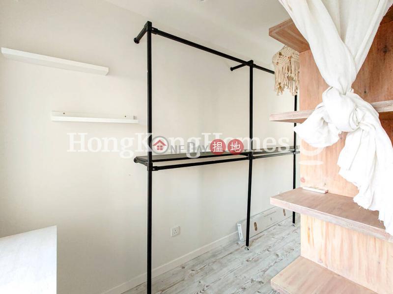香港搵樓|租樓|二手盤|買樓| 搵地 | 住宅-出售樓盤美蘭閣一房單位出售